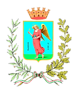 Logo Comune Santarcangelo no sfondo.png