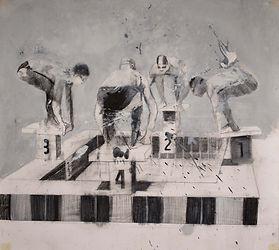 migliori gallerie d'arte contemporanea roma, gallerie d'arte contemporanea roma, nicola pucci quadri, artisti italiani contemporanei,  nicola pucci quotazioni, nicola pucci galleria, nicola pucci mostre,