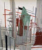 annalisa-fulvi-studio2010-tecnica-mista-