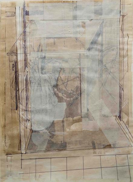 RvB-Arts_Luca-Zarattini_Interno-11_-tecn