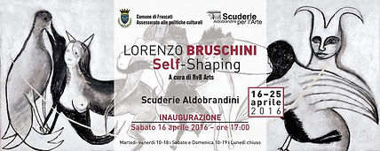 Lorenzo-Bruschini-Self-Shaping.jpeg