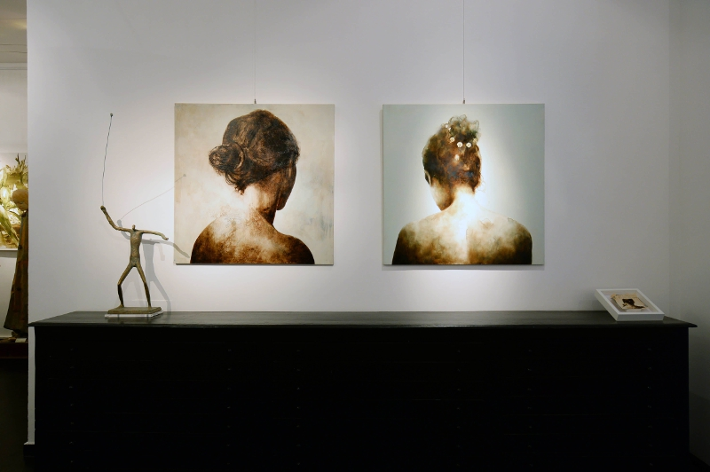 RvB-Arts_BackScape_Gallery-4