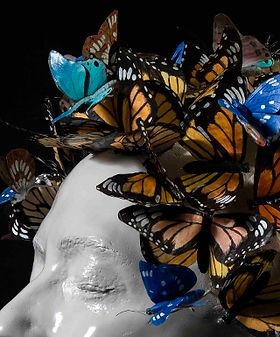 RvB-Arts_Dalila-Belato_Butterfly-in-the-