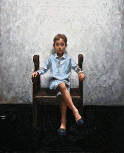 Lucianella Cafagna, RvB Arts
