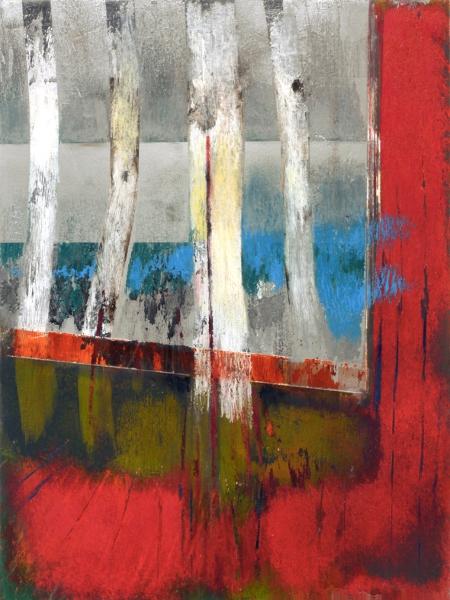 RvB-Arts_Marco-Spaggiari_SENZA-TITOLO-N°