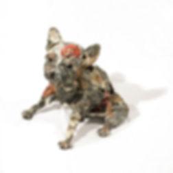 RvB-Arts_Maiti_Bulldog-II-1.jpg
