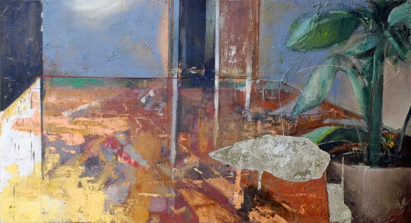 RvB-Arts_Luca-Zarattini_Interno-109_mixe