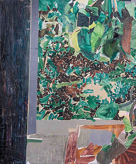 RvB Arts_Luca Zarattini_Dietro al muro s