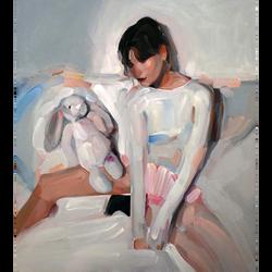 Evita Andújar, RvB Arts gallery