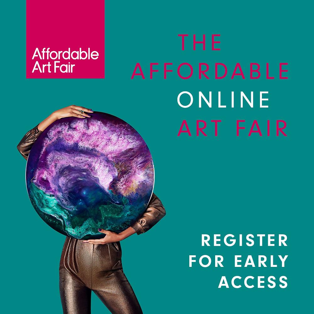 rvb arts fair, rvb arts gallery, migliori gallerie a roma, arte contemporanea roma, best art gallery rome, affordable art, affordable art fair 2021
