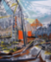 RvB Arts_Annalisa Fulvi_Aria di Expo 3_2