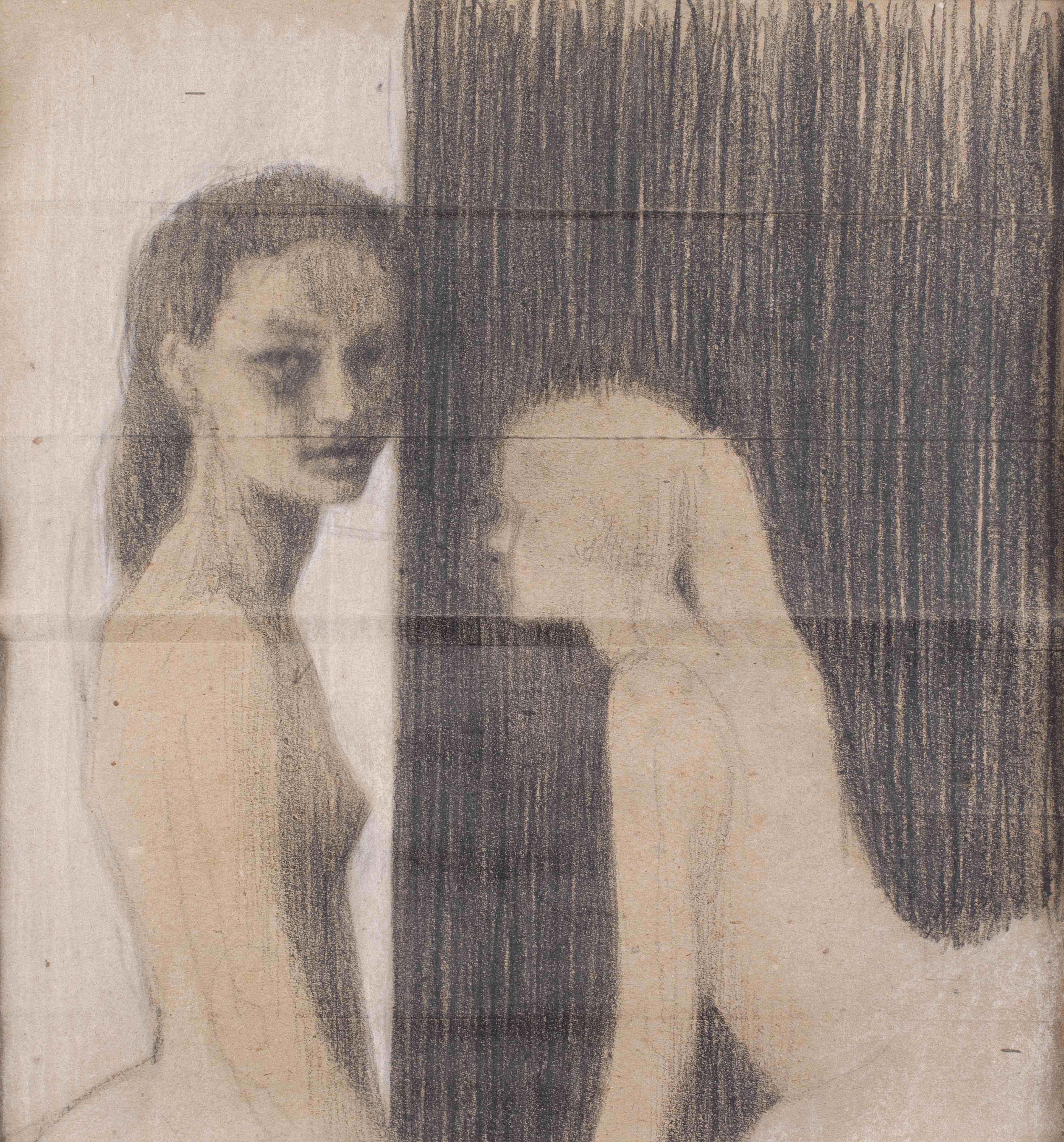 RvB Arts_Lucianella Cafagna_Ballerine_34