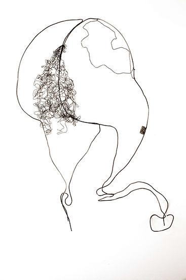 RvB-Arts_Maiti_Posteriore-di-cavallo-con
