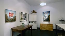 Sicioldr gallery, RvB Arts