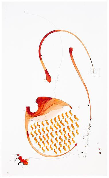 bato artist, rvb arts, bato prices, emerging italian artists, best italian emerging artist, bato painter, bato gallery, best gallery in rome