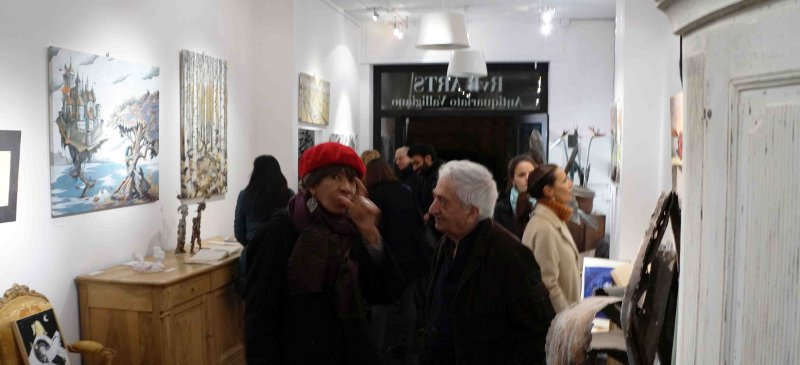 Vernissage-Beauty-and-the-Beast-2