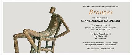 BRONZES-Gianlorenzo-Gasperini-1024x430.j