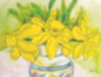 SpringHerald.jpg