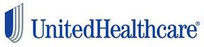 UHC_Logo_Email.jpg