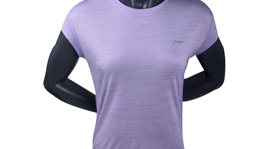 Li-Ning_Top_Woman_Mix Purple|ATSPO94-3