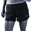 Thumbnail: Running_Li-Ning_Track Shorts_Woman|AKSPO76-1