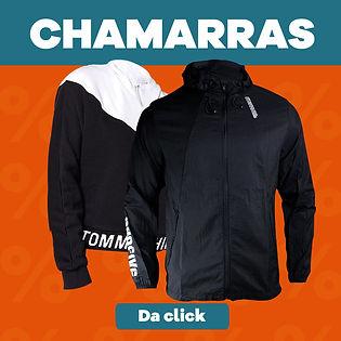 CHAMARRAS .jpg
