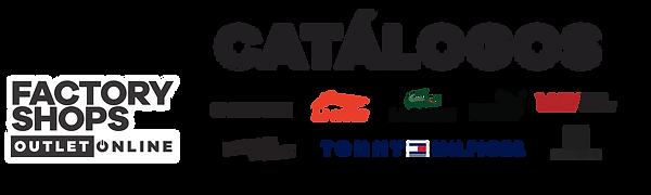 CATALOGO FONDO .png