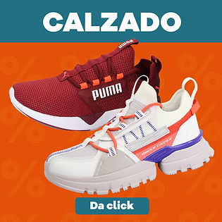 CALZADO.jpg