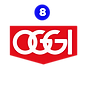 8OGGUI.png