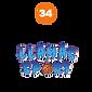 34 llamasport.png