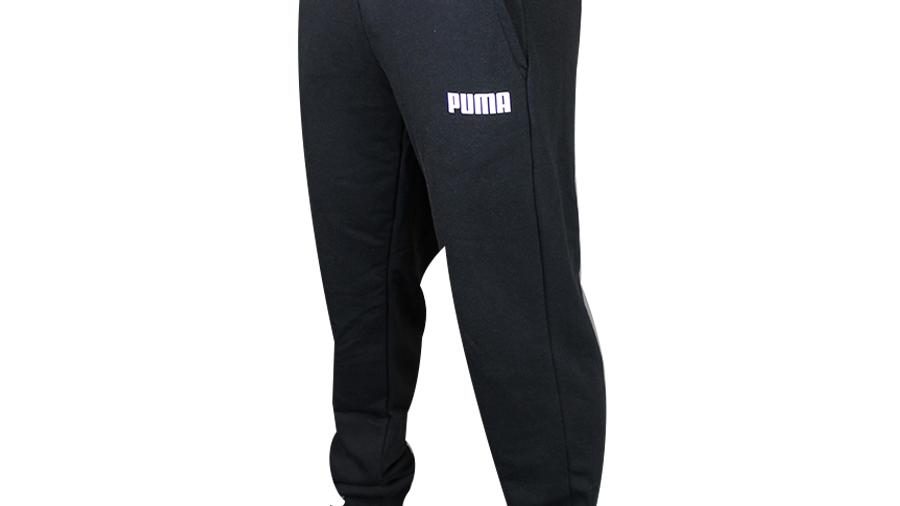 PUMA PANTS NEGRO   854753 01