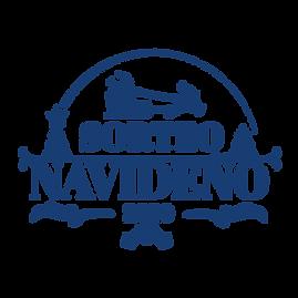 LOGO SORTEO 2020-01.png