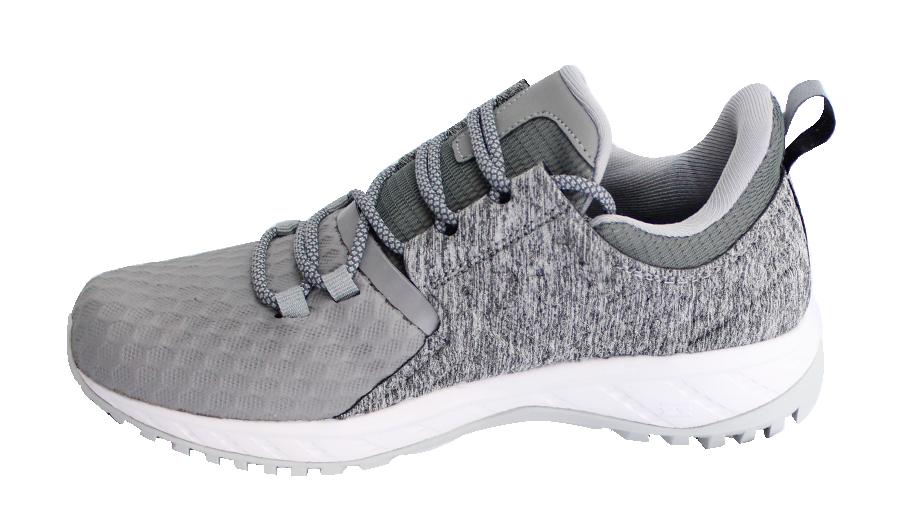 Li-Ning_Cushion Running Shoes_Woman_Grey/Mic| ARHNO94-8