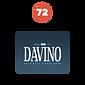 72 DAVINO .png