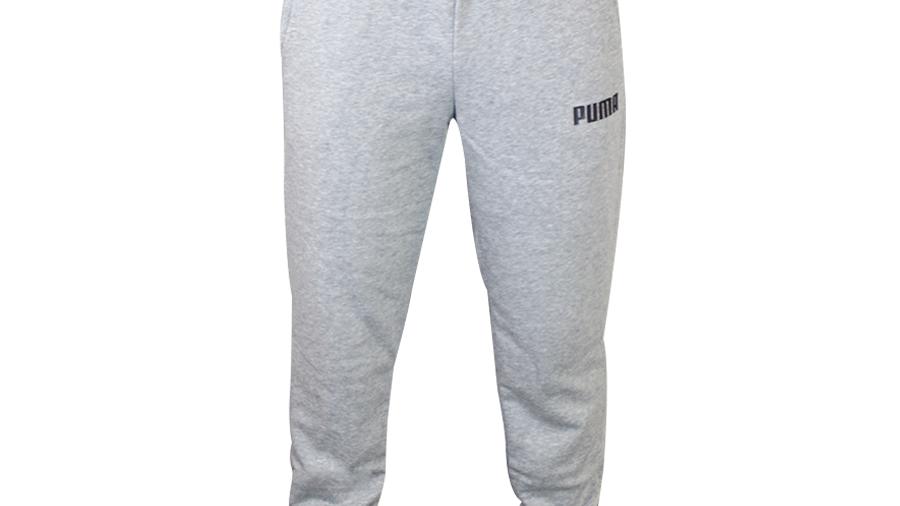 PUMA PANTS GRIS  |854753