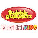 roseri kids1.jpg
