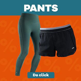 PANTS .jpg