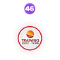 46 TRAINING.png