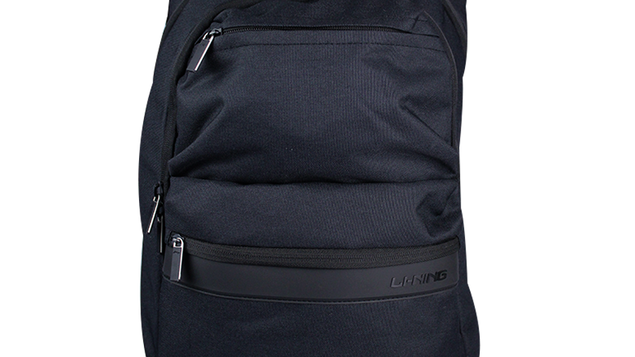 The trend -Li-ning BACKPACK |m  ABS P172-1