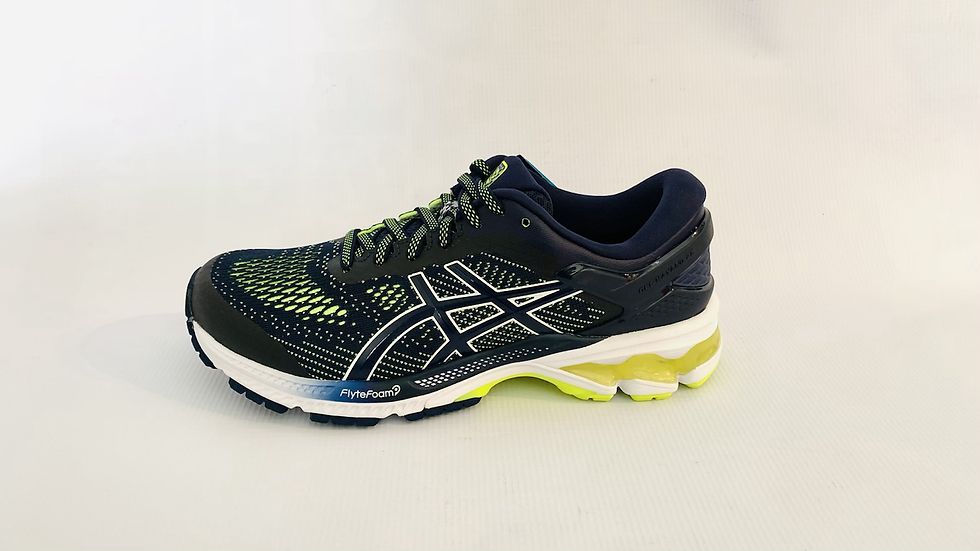 Gel-Kayano 26, men. 1011A541.403
