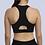 Thumbnail: Li-ning Women Sport Bra