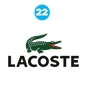 22 lacoste .png