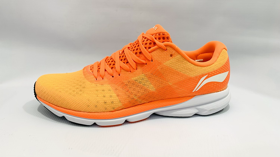 Running Li-ning Light-weight shoes man ARBN045-3