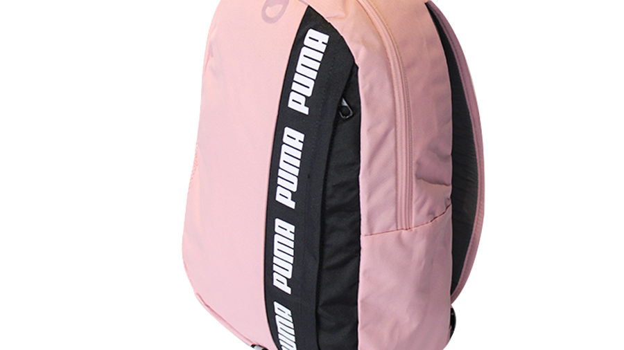 PUMA  Backpack ROSA  | 076622 11