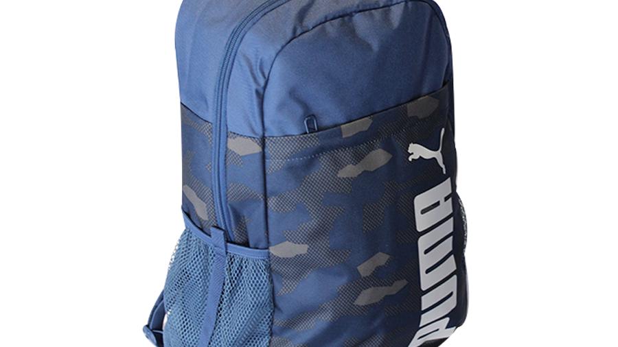 PUMA  Backpack MARINO CAMUFLAJE | 076703 04