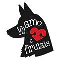 logo firulais.png