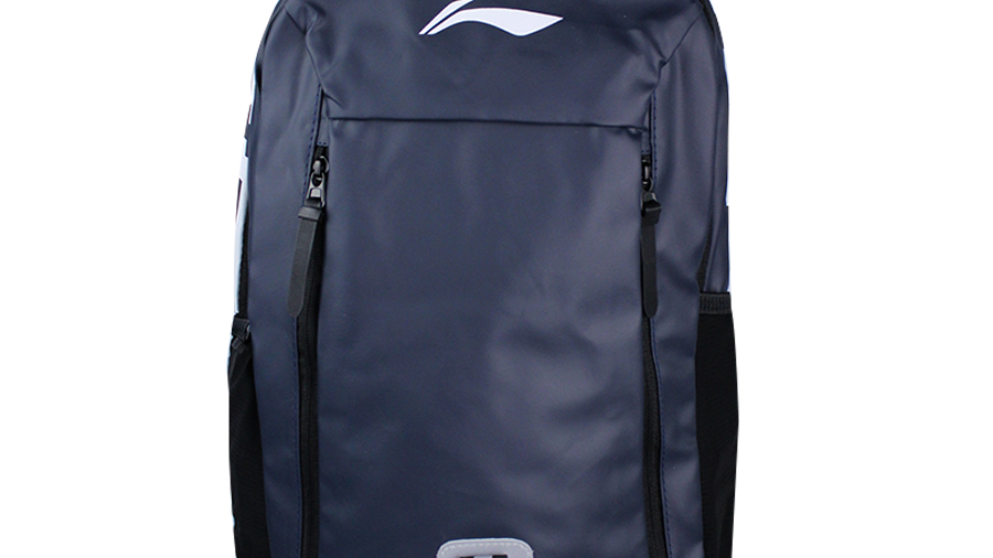 Li-ning BACKPACK |ABSNO81-2