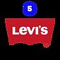 5 LEVIS.png