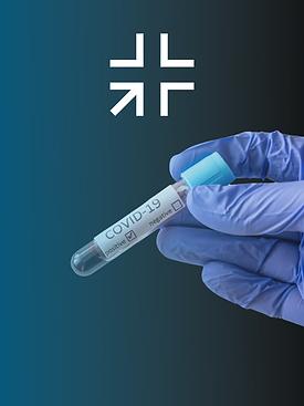 PCR Covid-19