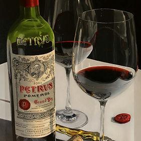A Taste of Bordeaux_final.jpg